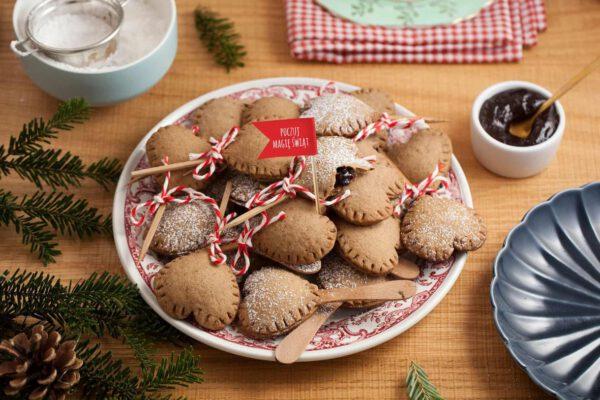 Ciasta na Boże Narodzenie – jakie upiec?