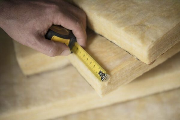 Materiały ognioodporne — bezpieczeństwo jest najważniejsze