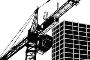 budowa nowych mieszkan deweloperskich